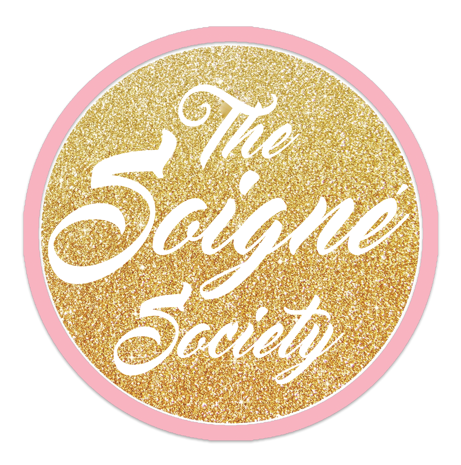 The Soigné Society